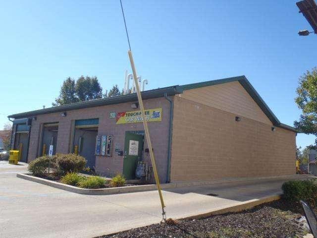 2632 Richmond Road Property Photo 1
