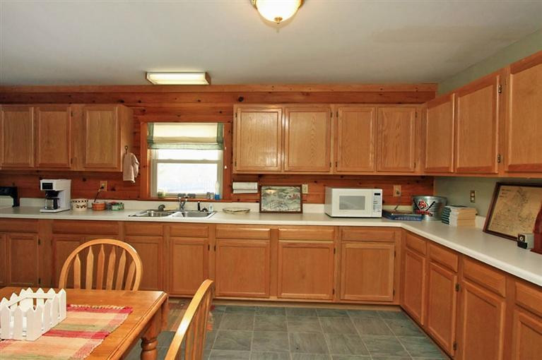 10 Midway Road Property Photo 25