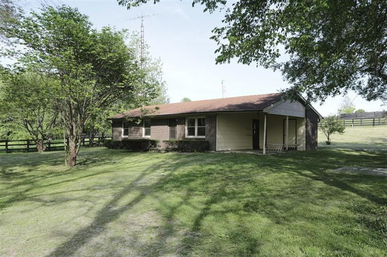10 Midway Road Property Photo 35
