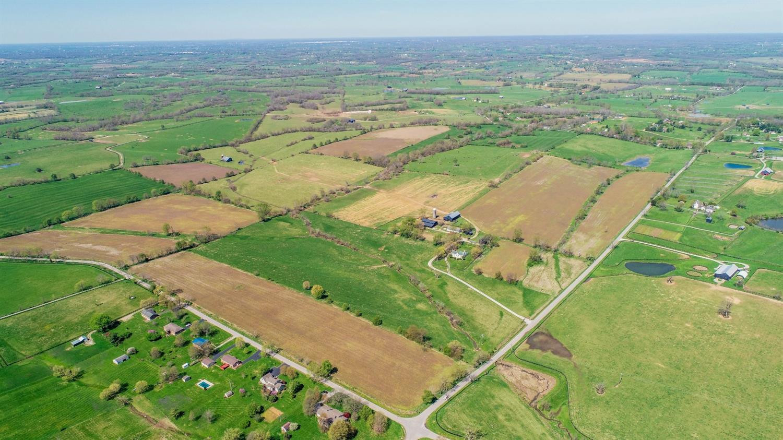 1051 Brentsville Road Property Photo 2