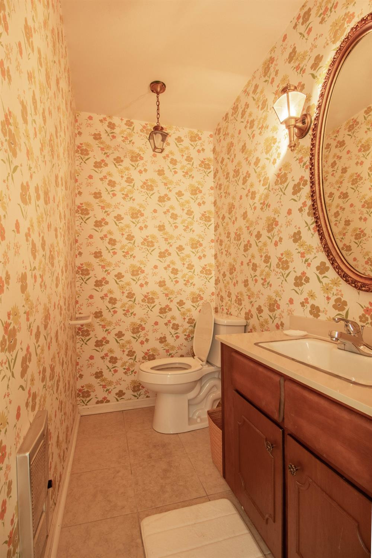 1051 Brentsville Road Property Photo 9