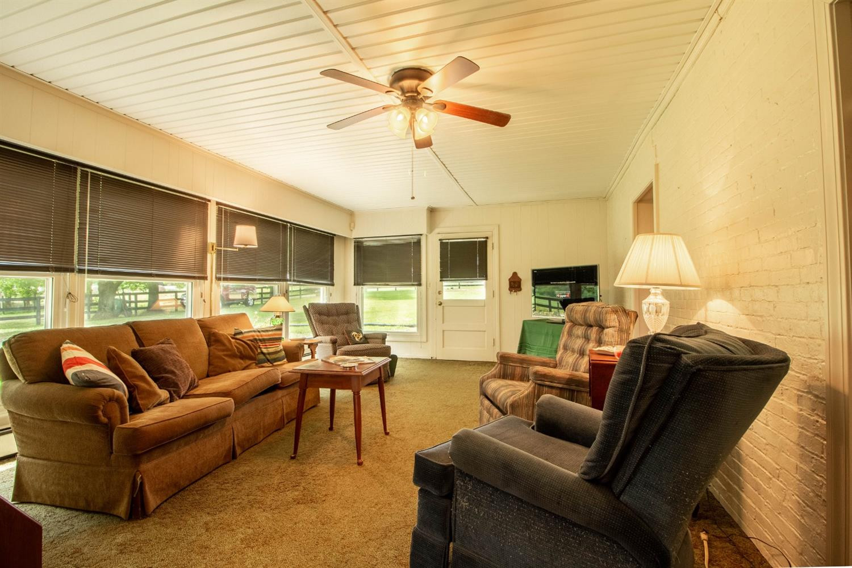 1051 Brentsville Road Property Photo 15