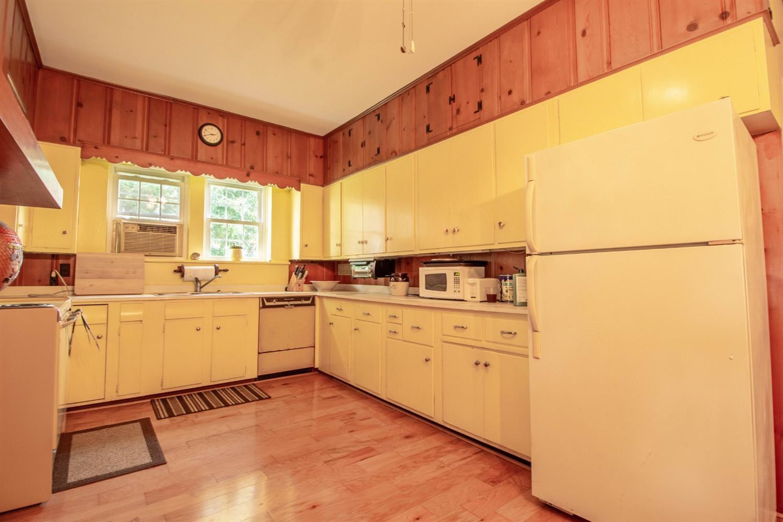 1051 Brentsville Road Property Photo 16
