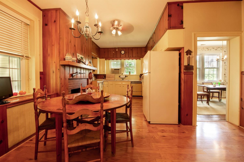 1051 Brentsville Road Property Photo 17