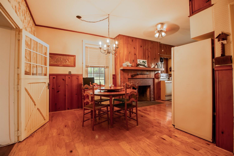 1051 Brentsville Road Property Photo 18
