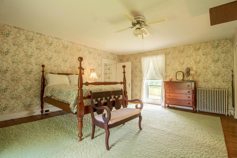 1051 Brentsville Road Property Photo 21