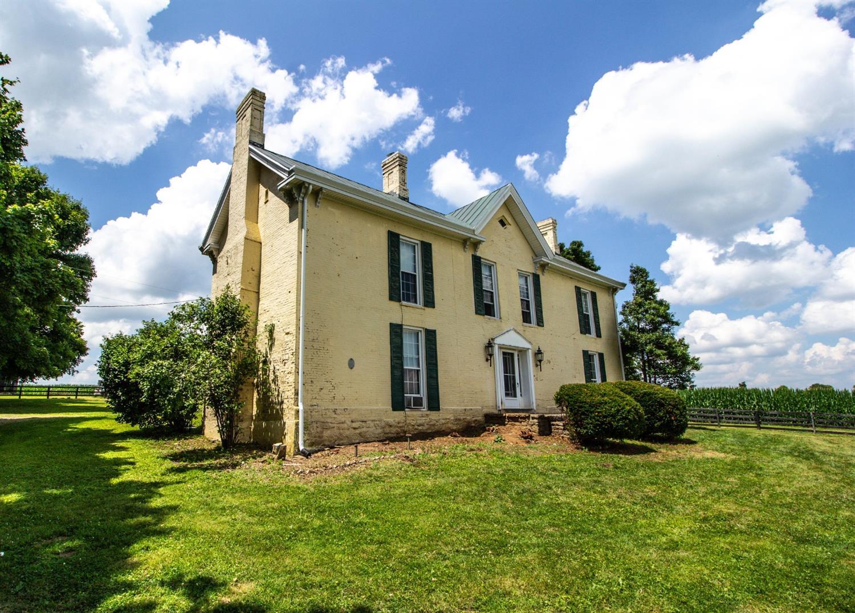 1051 Brentsville Road Property Photo 27