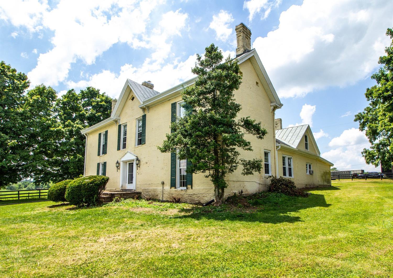 1051 Brentsville Road Property Photo 28