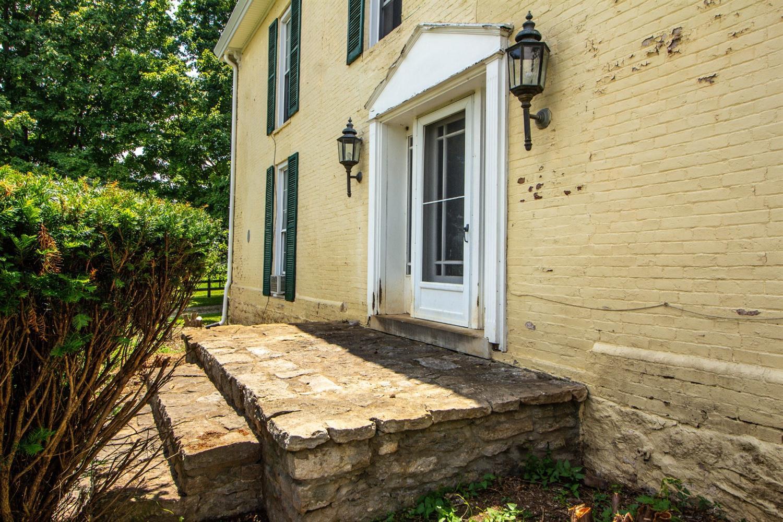 1051 Brentsville Road Property Photo 29