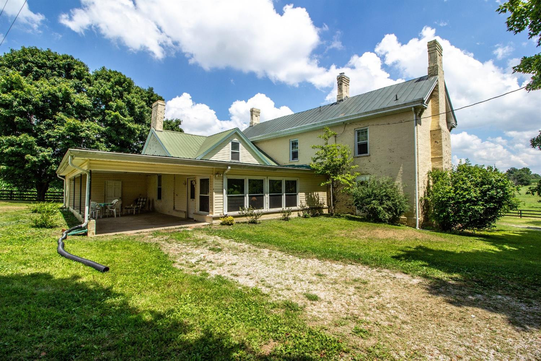 1051 Brentsville Road Property Photo 30