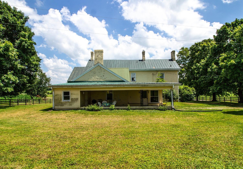 1051 Brentsville Road Property Photo 31