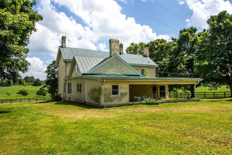 1051 Brentsville Road Property Photo 32