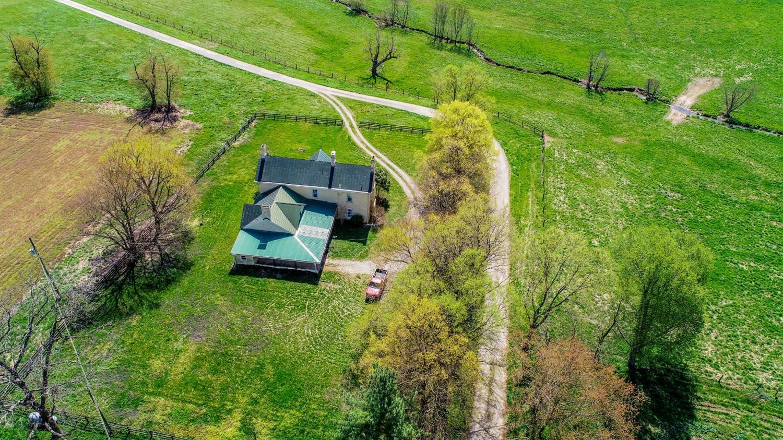 1051 Brentsville Road Property Photo 34