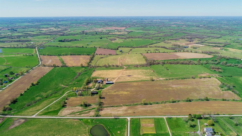 1051 Brentsville Road Property Photo 38