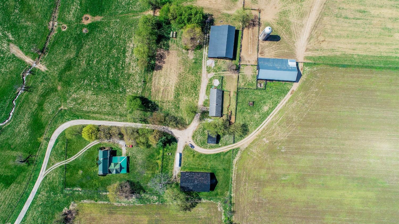 1051 Brentsville Road Property Photo 40