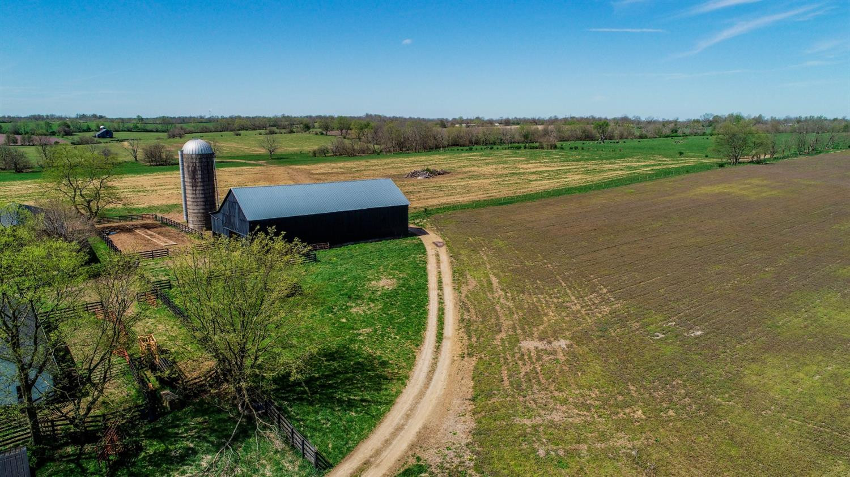 1051 Brentsville Road Property Photo 42