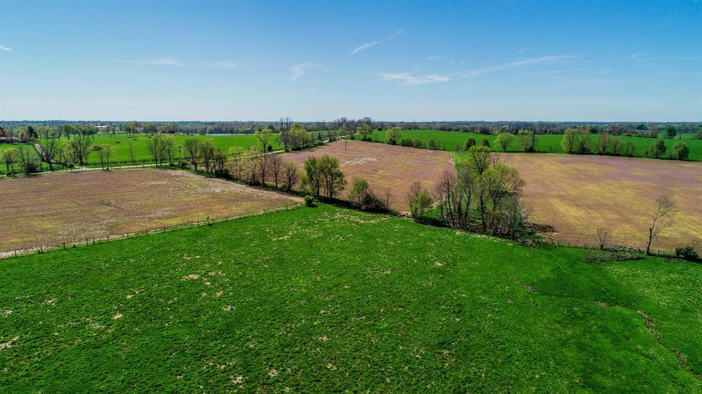 1051 Brentsville Road Property Photo 44