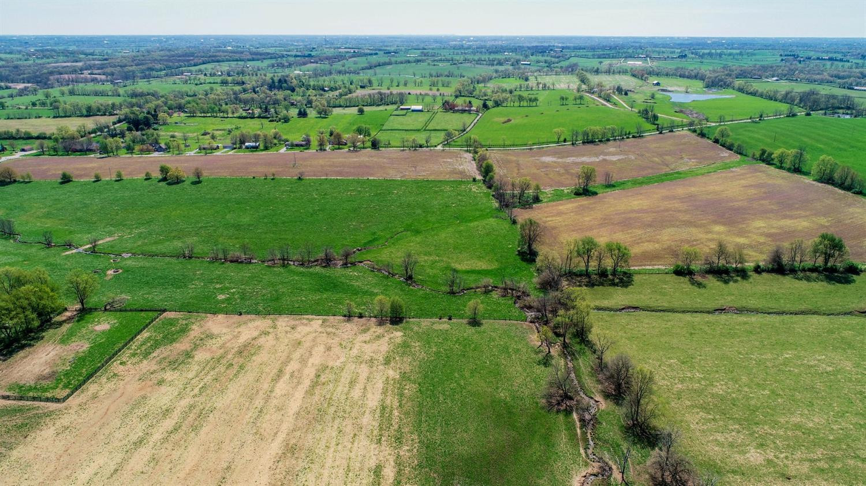 1051 Brentsville Road Property Photo 47