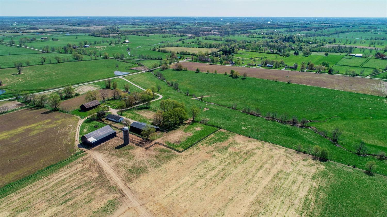 1051 Brentsville Road Property Photo 48