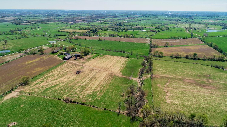 1051 Brentsville Road Property Photo 49