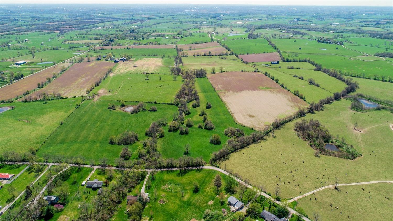 1051 Brentsville Road Property Photo 52