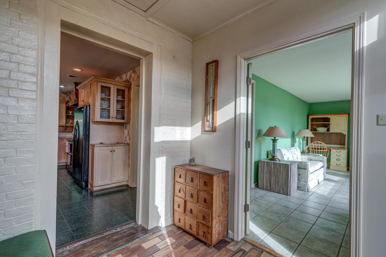 4701 Paris Pike Property Photo 48