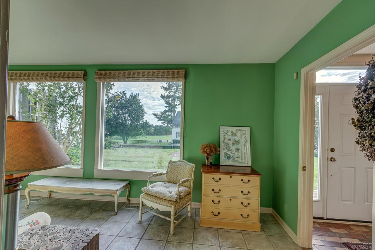 4701 Paris Pike Property Photo 52
