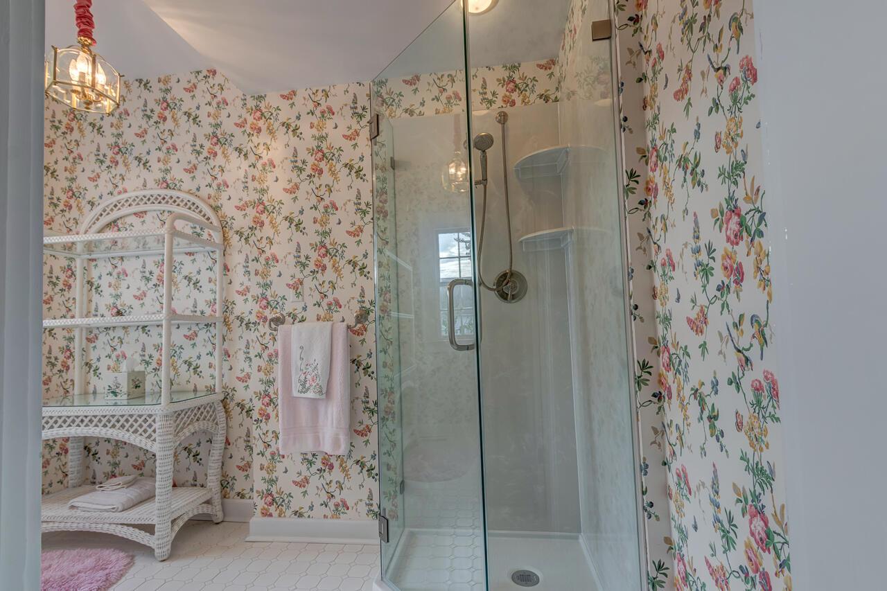 4701 Paris Pike Property Photo 82