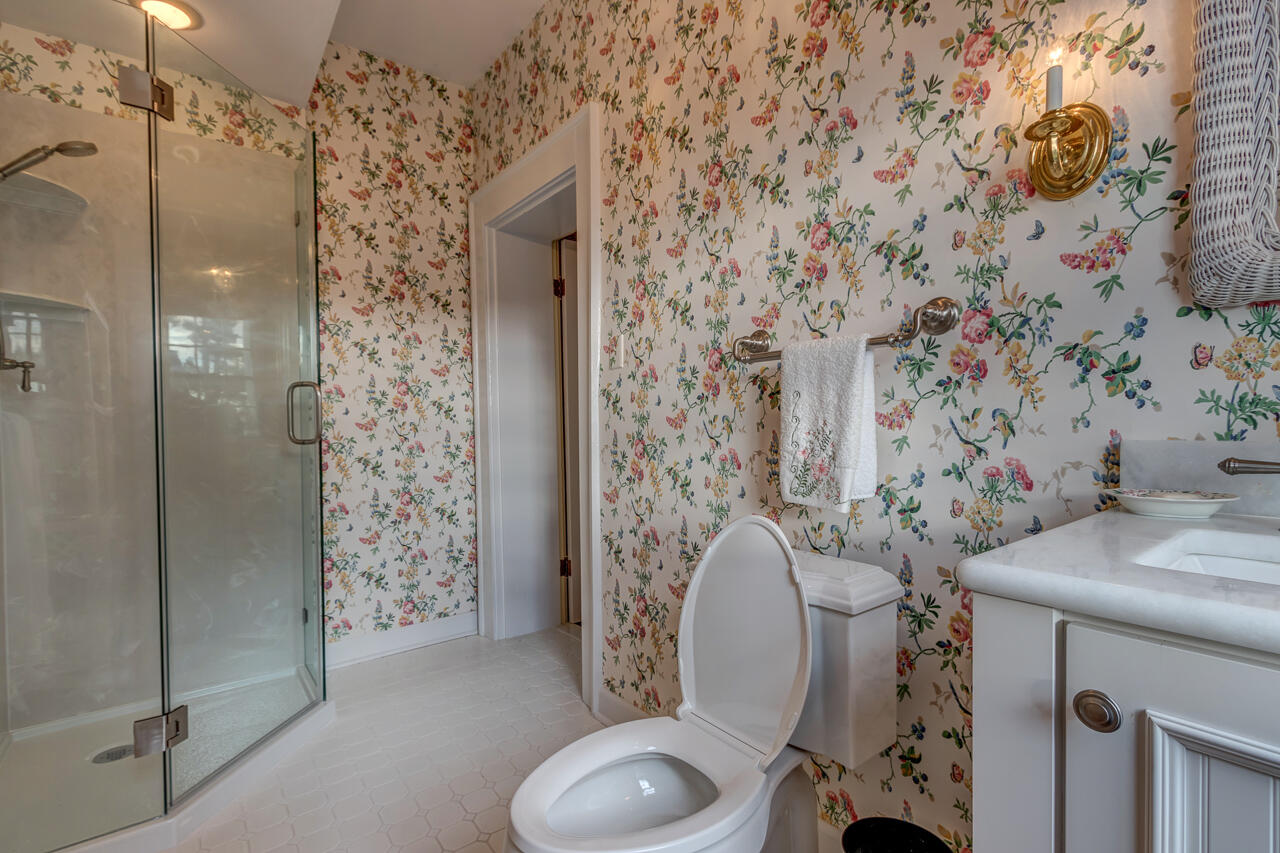 4701 Paris Pike Property Photo 84