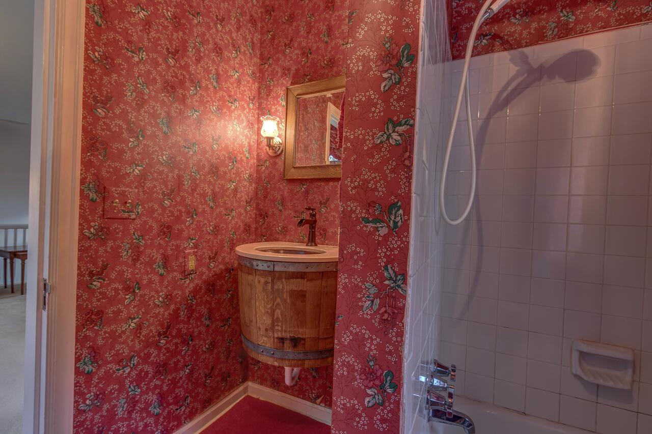 4701 Paris Pike Property Photo 126