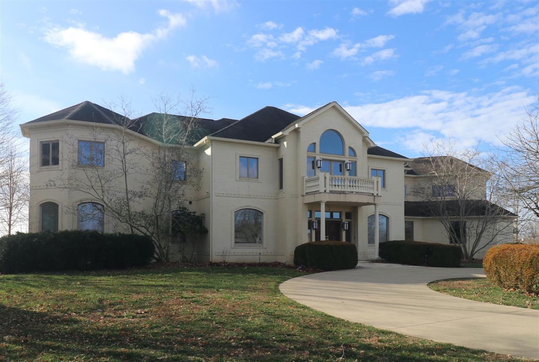 401 Waitsboro Drive Property Photo 5