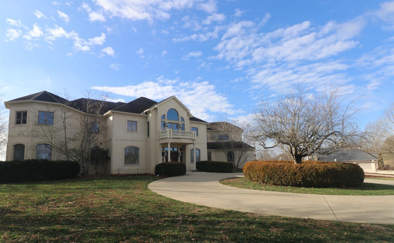 401 Waitsboro Drive Property Photo 6