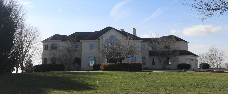 401 Waitsboro Drive Property Photo 7