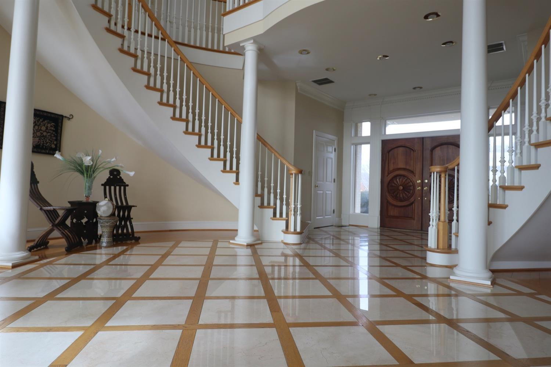 401 Waitsboro Drive Property Photo 13