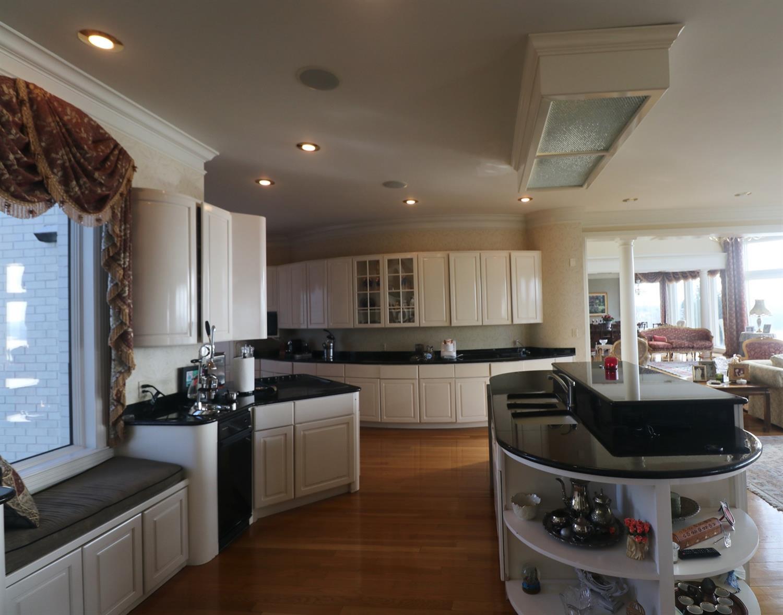 401 Waitsboro Drive Property Photo 19