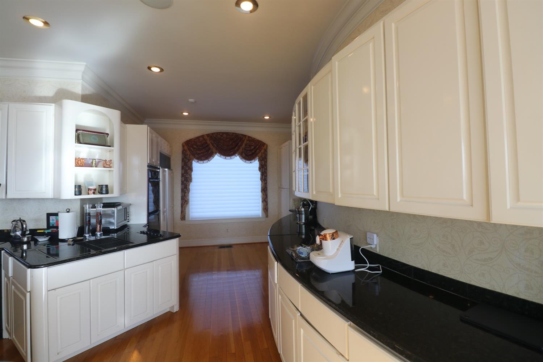 401 Waitsboro Drive Property Photo 22