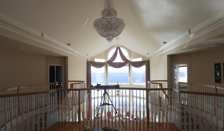 401 Waitsboro Drive Property Photo 36