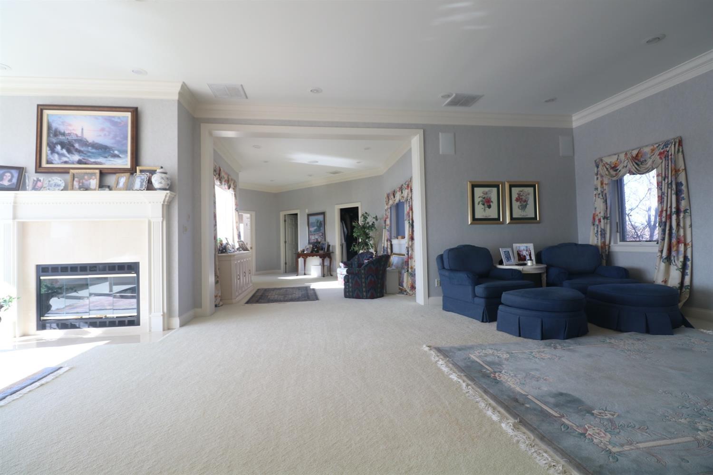 401 Waitsboro Drive Property Photo 39