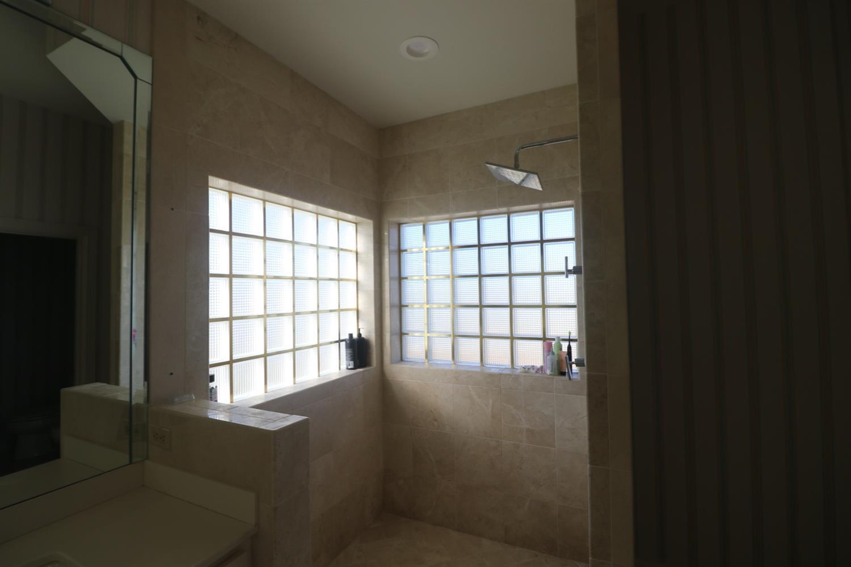 401 Waitsboro Drive Property Photo 44
