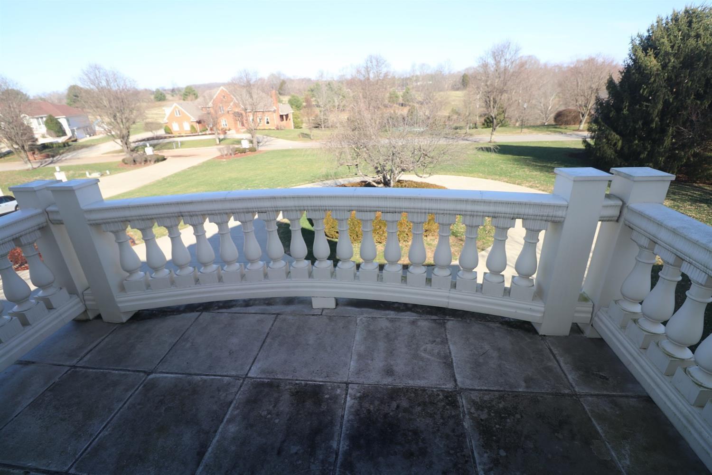 401 Waitsboro Drive Property Photo 47