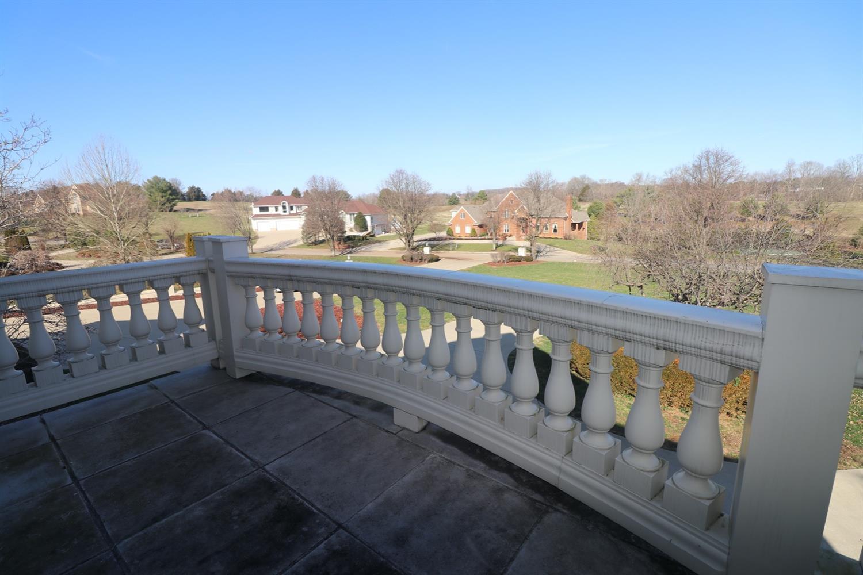 401 Waitsboro Drive Property Photo 48