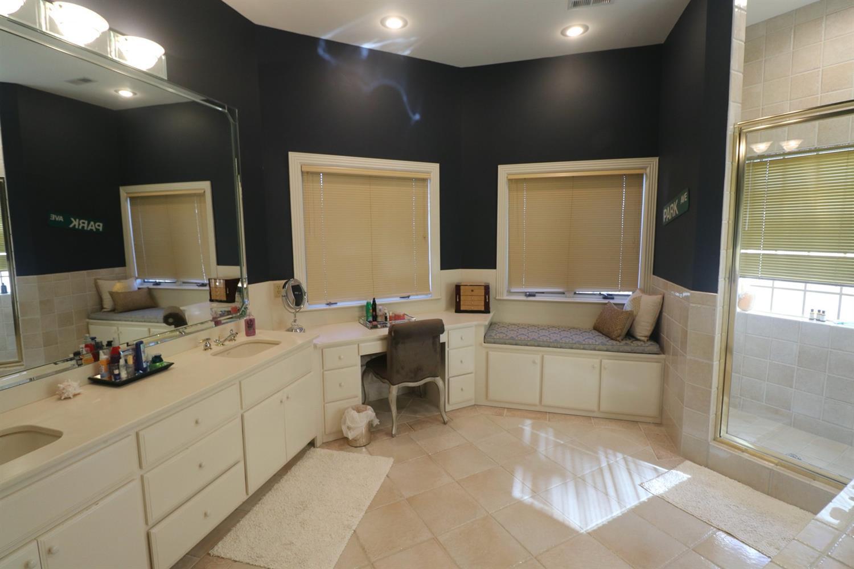 401 Waitsboro Drive Property Photo 50