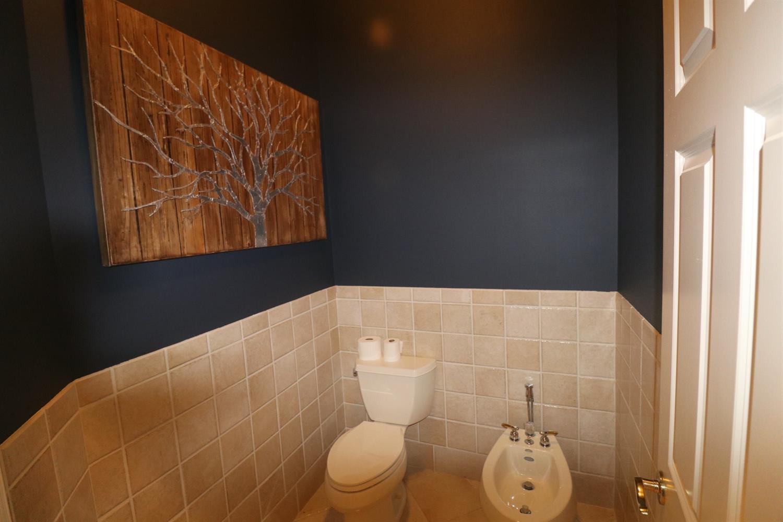 401 Waitsboro Drive Property Photo 52