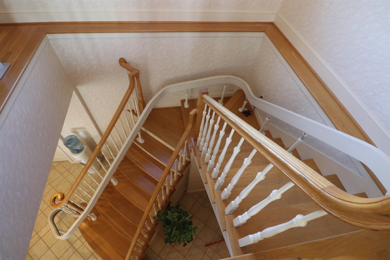 401 Waitsboro Drive Property Photo 56