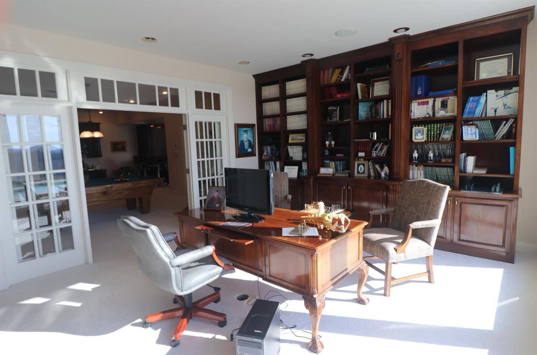 401 Waitsboro Drive Property Photo 63