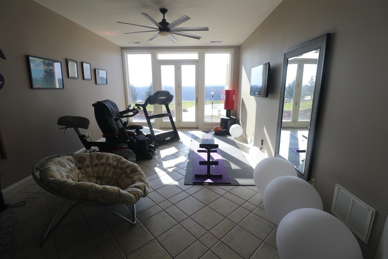 401 Waitsboro Drive Property Photo 69