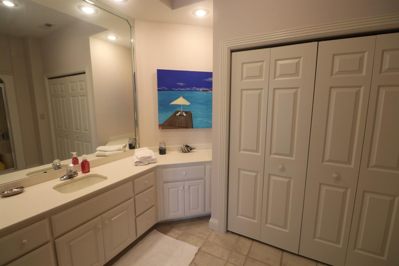 401 Waitsboro Drive Property Photo 70