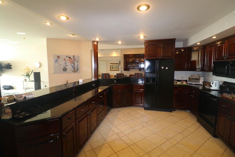 401 Waitsboro Drive Property Photo 71