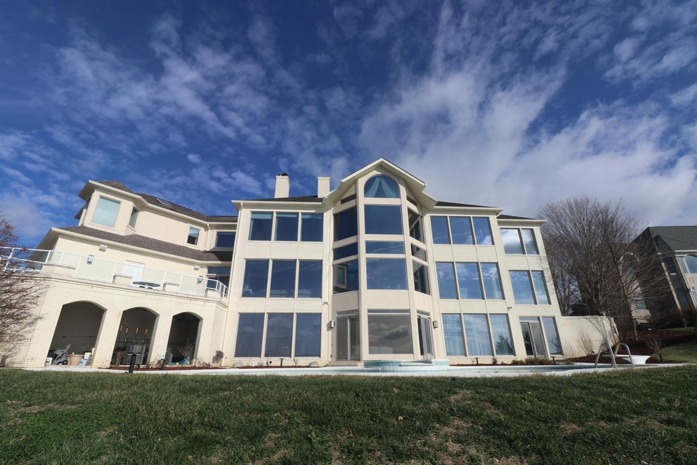 401 Waitsboro Drive Property Photo 77