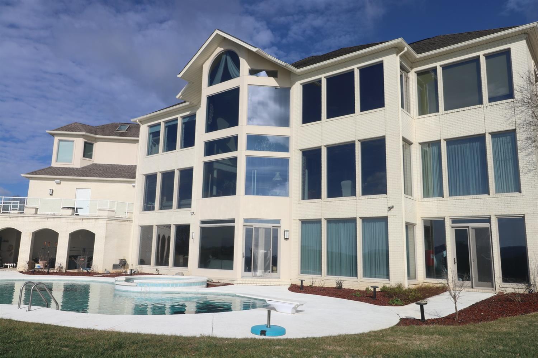 401 Waitsboro Drive Property Photo 78